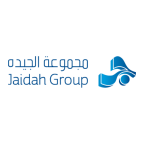 Jaidah Group